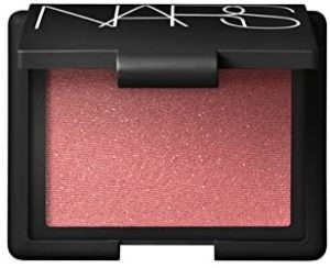 Quality Make Up Product By NARS Blush to apply